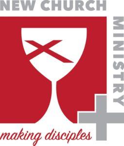 New-Church-Ministry-Small-870x1024